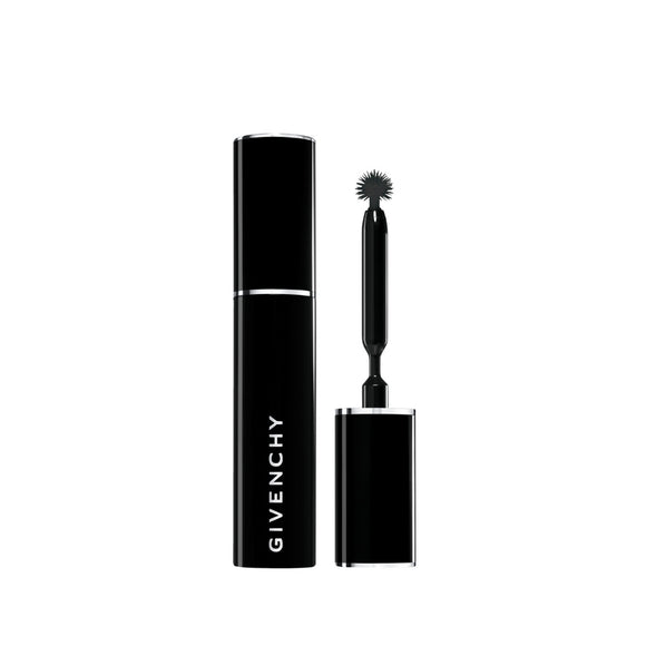 Givenchy mascara phenomen'eyes nº 1