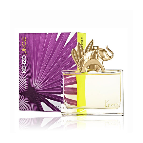 Kenzo jungle epv  30ml