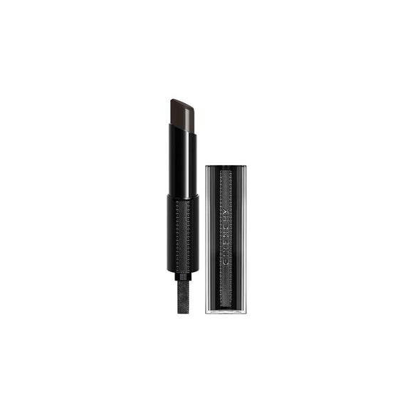 Givenchy rouge interdit vinyl nº16