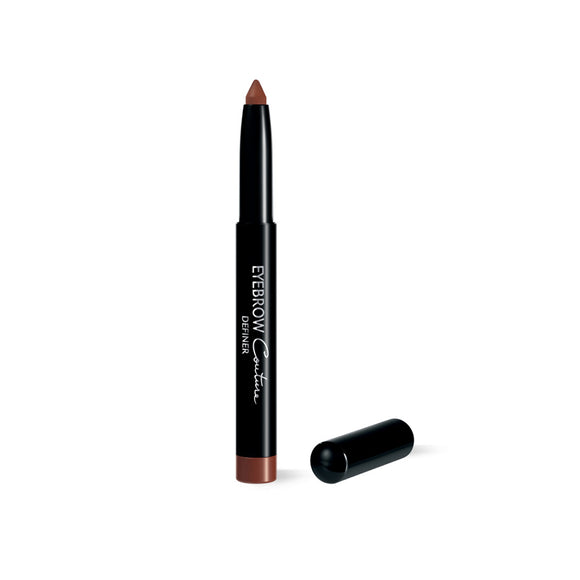 Givenchy eyebrow couture definer 01