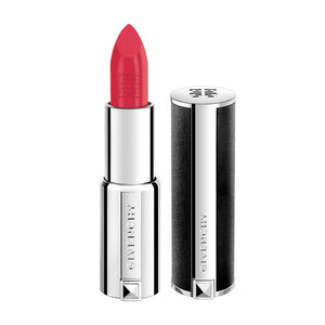 Givenchy le rouge cuir nº202