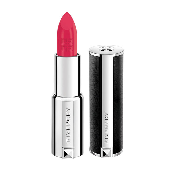 Givenchy le rouge cuir nº302