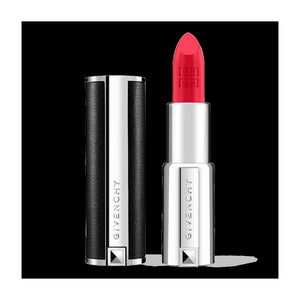 Givenchy le rouge cuir nº305