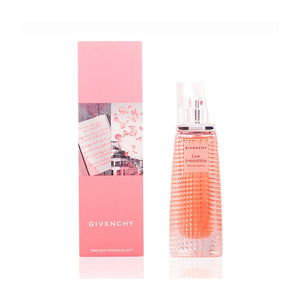 Givenchy live irresistible epv 30ml