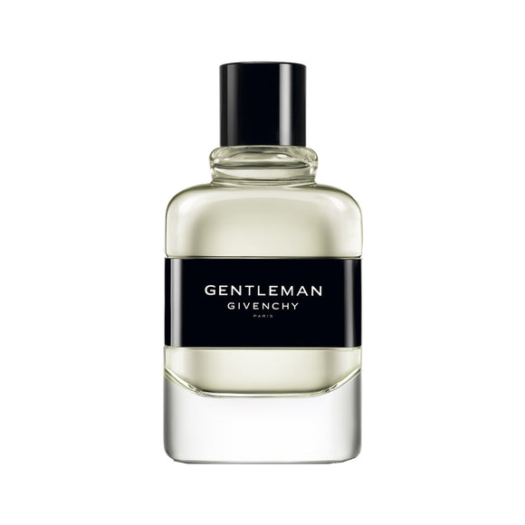 Givenchy gentleman etv 50ml