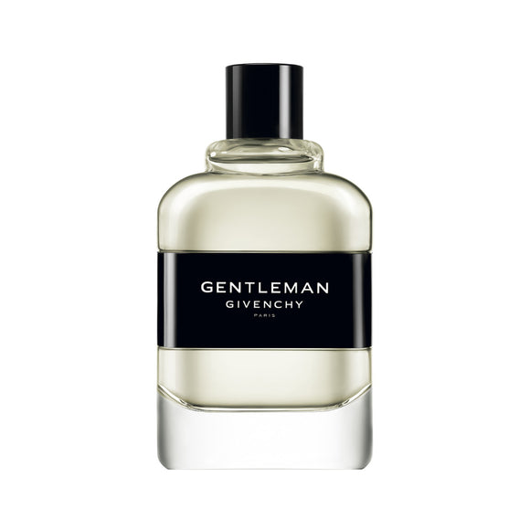 Givenchy gentleman etv 100ml