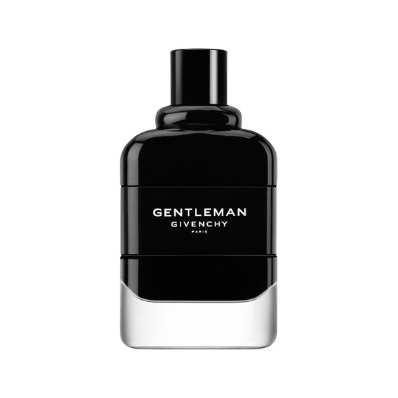 Givenchy gentleman epv 100ml