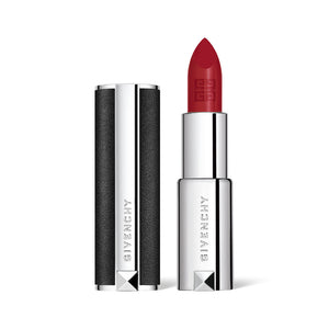 Givenchy le rouge extension nº333