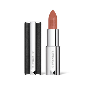 Givenchy le rouge extension nº100