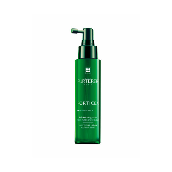Rene forticea lotion energizante 100ml