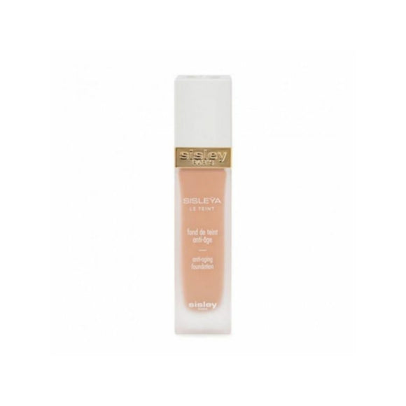 Sisley le teint 3r peach 30ml