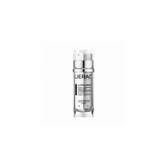Lierac lumilogie doble concentrado 30ml