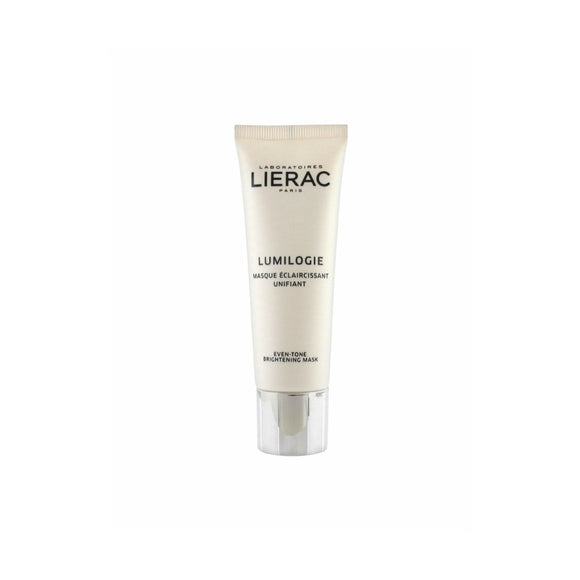 Lierac lumilogie masque 50ml