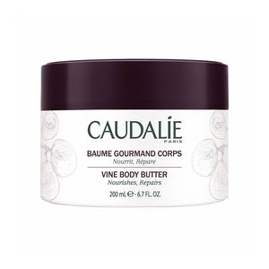 Caudalie baume gourmand corporel 200ml
