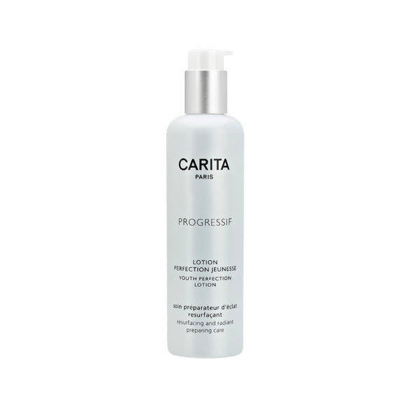 Carita youth perfection lotion 200ml