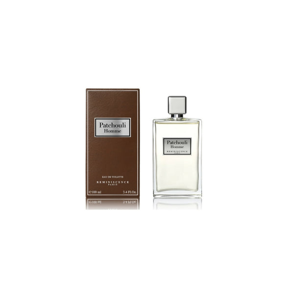 Reminisce. patchouli homme etv 100ml