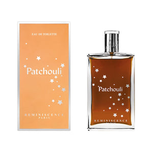 Reminisce. patchouli etv 100ml