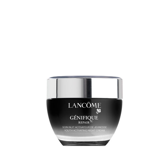 Lancome genifique repair nuit cr 50ml