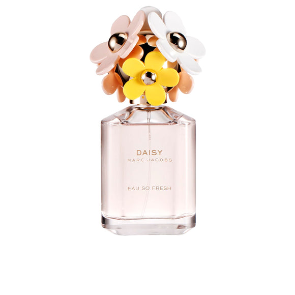 Marc jacobs daisy eau so fresh etv 125ml