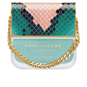 Marc jacobs eau so decadent etv 30ml n