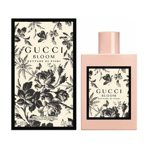Gucci bloom nettare di fiori epv 100ml