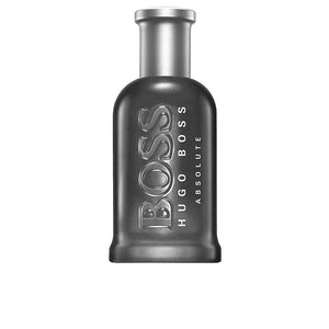 Hugo boss bottled absolute epv 100ml
