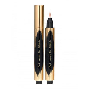 Ysl touche eclat 2 no need to sleep