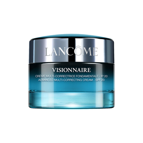 Lancome visionnaire spf20 cr 50ml