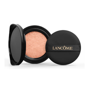 Lancome tiu cushion refill 03