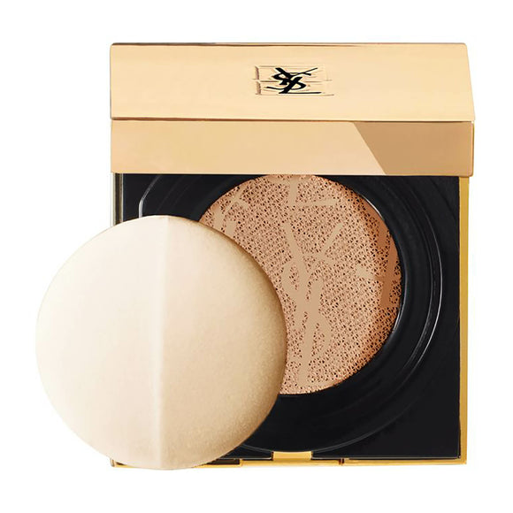 Ysl te cushion bd50 inter