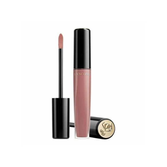 Lancome absolue gloss cr 202