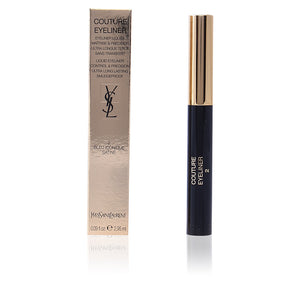 Ysl couture eye liner nº4