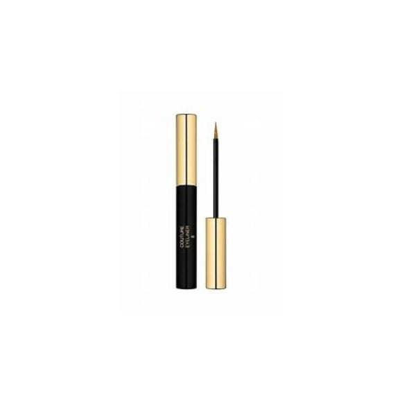 Ysl couture eye liner nº8