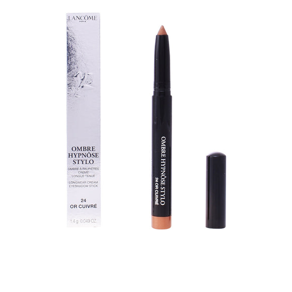 Lancome ombre hypnose stylo 24