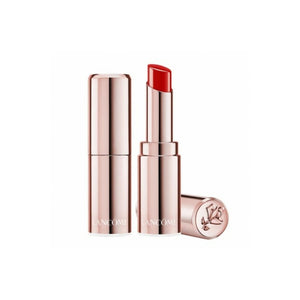 Lancome l'absolu rouge shine nº157