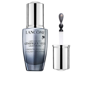 Lancome genifique light pearl lash 20ml