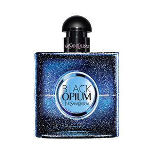 Ysl black opium intense epv 50ml