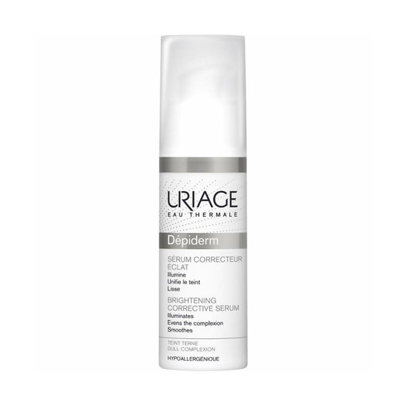 Uriage depiderm sr 30ml