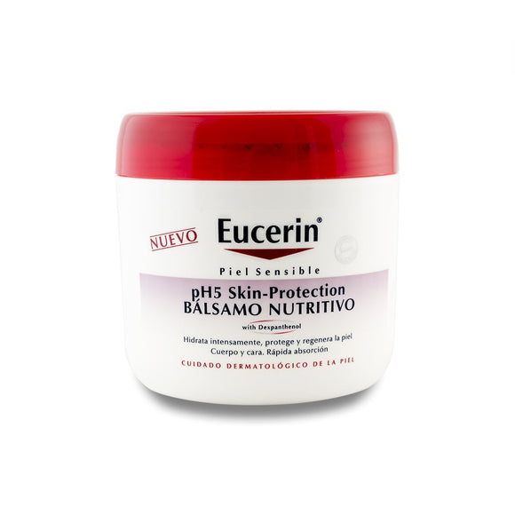 Eucerin body balm ph5 450ml