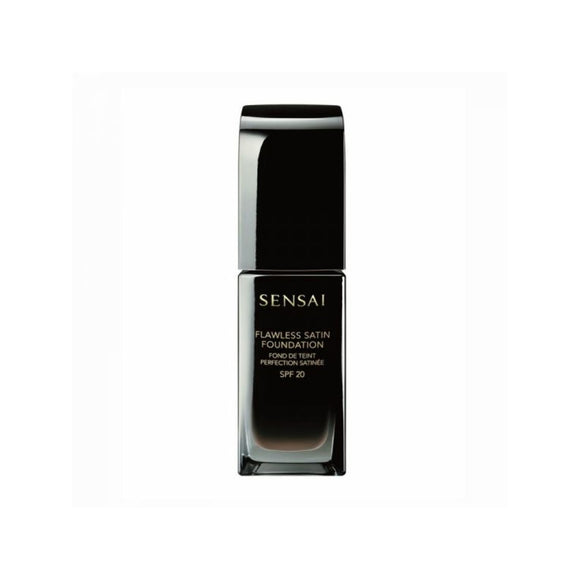 Sensai flawless santin 206 30ml