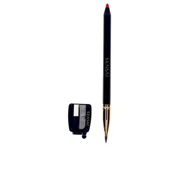 Sensai lip pencil nº 04 feminine mauve