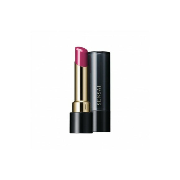 Kanebo rouge intense lasting color il104