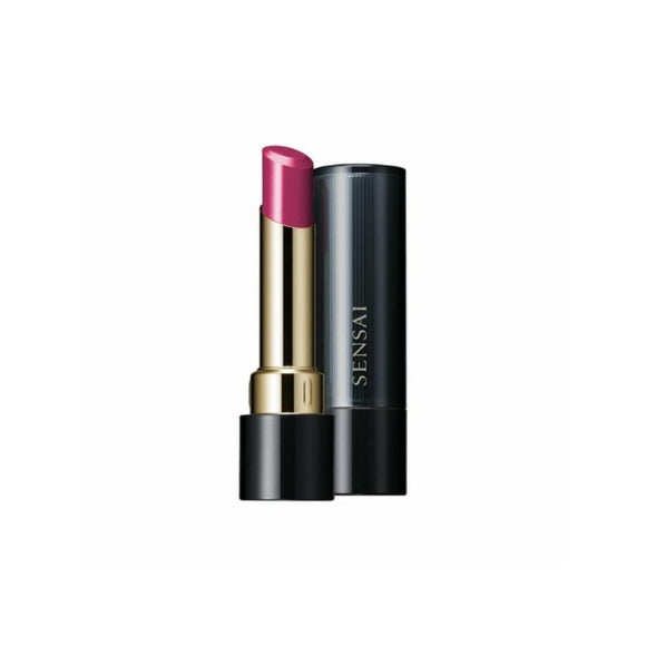 Kanebo rouge intense lasting color il107