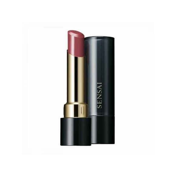 Kanebo rouge intense lasting color il109