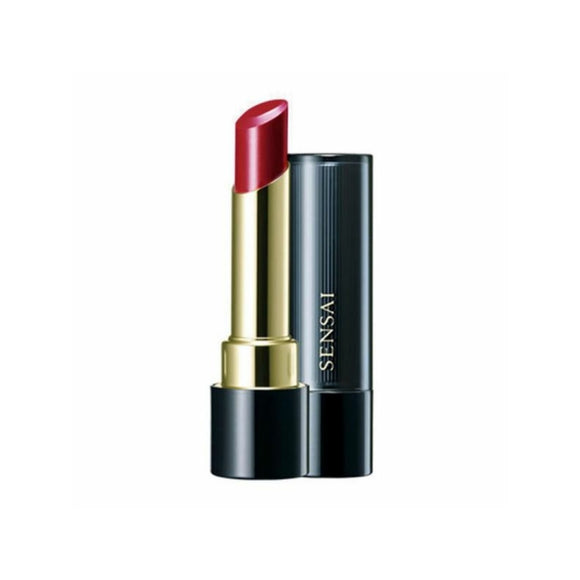 Kanebo rouge intense lasting color il113