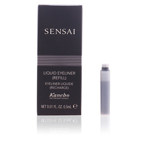 Kanebo sensai liquid eye recarga nºle01