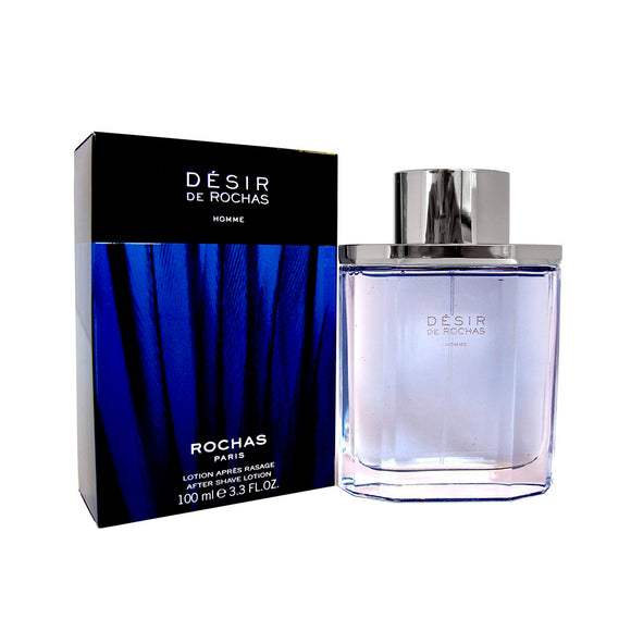 Rochas desir rochas homm.after 100 ml