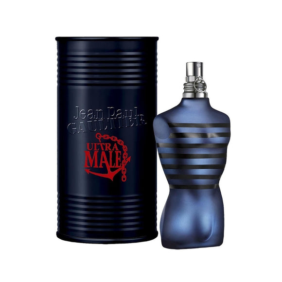 Jpg ultra male etv 200ml