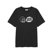 t-shirt  uomo, t-shirt  uomo  Cheap Monday, t-shirt  uomo girocollo, t-shirt  uomo girocollo  Cheap Monday, t-shirt  basic uomo, t-shirt  basic uomo Cheap Monday