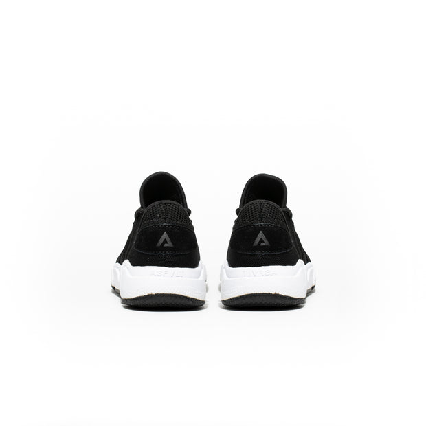 Asfvlt- Sneakers Tubular Speed Socks